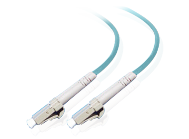 Simplex Multimode Patch Cord